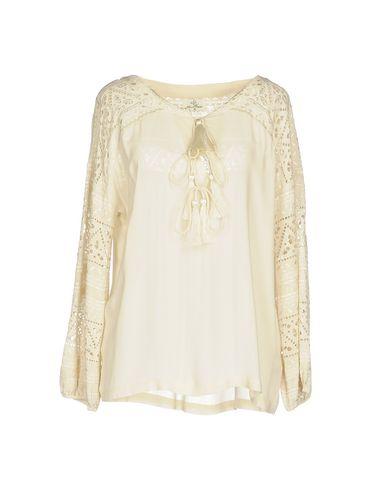 Outlet-Store Online-Verkauf Wählen Sie Eine Beste Günstig Online STELLA FOREST Bluse fuzN7Eql0M