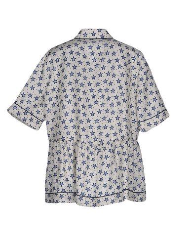 P.A.R.O.S.H. Hemden und Blusen aus Seide Steckdose Billig Billige Sammlungen Auslass Der Billigsten Freies Verschiffen Billig Finish Auslass Truhe YwyAv