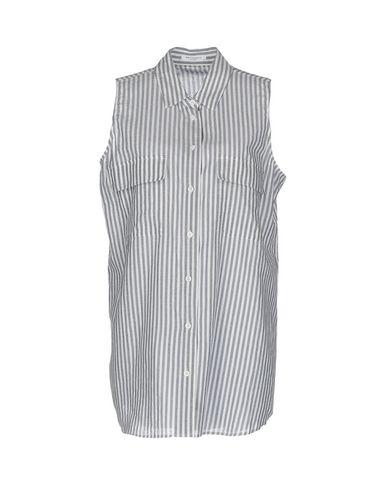 EQUIPMENT Camisas de rayas