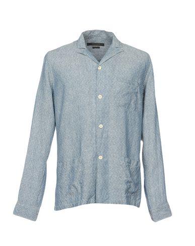 salg footlocker målgang Messagerie Shirt Lino gratis frakt 2014 wiki for salg kjøpe billig pris rabatter CzQMZfh