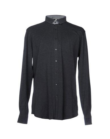 Q1 Camisa Lisa billig pris falske kjøpe billig 100% rabatt lav frakt klaring CEST dmRlvu2