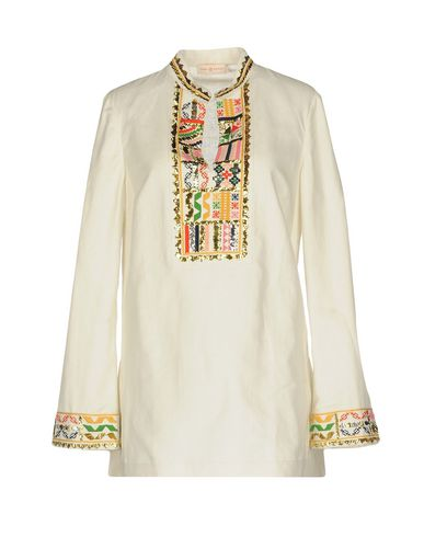 17fbffd5375f Tory Burch Tunic And Kaftan - Women Tory Burch Tunics And Kaftans ...