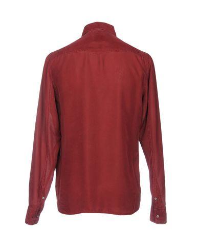 Capri Camisa Lisa billig bestselger hyper online med mastercard utløp billig online salg lav frakt YBbiRbQr