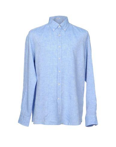 Bilder Günstiger Preis HIMONS Einfarbiges Hemd Günstig Kaufen Extrem Extrem Verkauf Online xK9A32pt