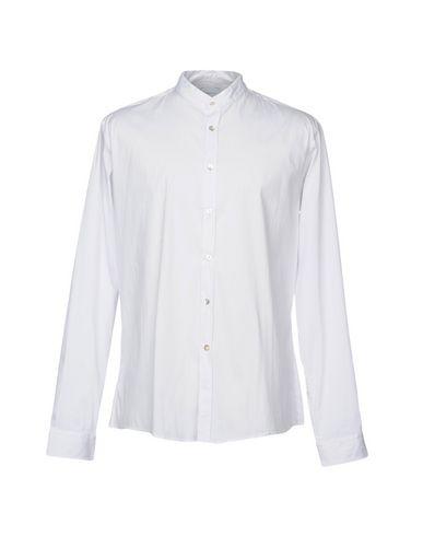SAPORE Einfarbiges Hemd Angebote Zum Verkauf Mit Paypal Online Rabatt Niedrigsten Preis Billig Verkauf Websites Sauber Und Klassisch yBrBMp