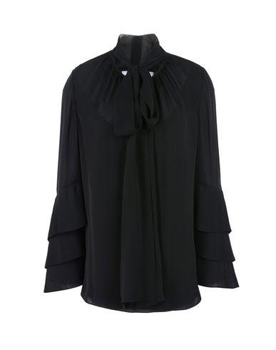 PRABAL GURUNG Blusa