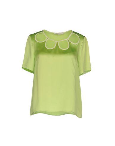 Günstige Angebote Mode-Stil zum Verkauf L AUTRE CHOSE Bluse Rabatt am besten Großhandel Genießen Sie Online-Verkauf Finishline Online Lx3jMdGsR
