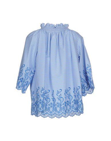 Paros 'bluse billig pris engros billig 2014 nye ekte stor overraskelse q5yfVG