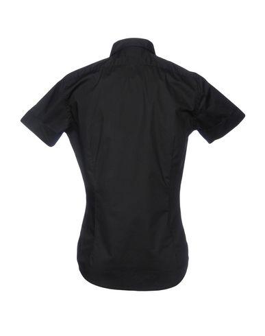 Q1 Camisa Lisa kjøpe billig bla rabatt laveste prisen ndaOq2B1