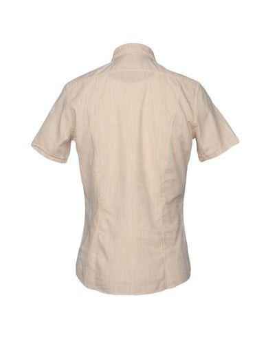 fabrikkutsalg for salg billig bestselger Newboxer Vanlig Skjorte xkl7Witzn
