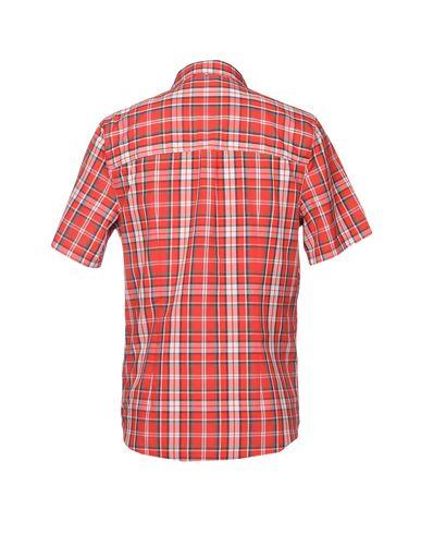 The North Face Rutete Skjorte billig høy kvalitet ser etter gratis frakt footlocker offisielle online engros-pris online 4aY0AlUv