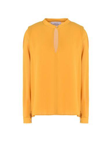 Geringe Online-Kosten Viele Arten zu verkaufen JOLIE by EDWARD SPIERS Bluse Günstigster Preis Billig Online Verkauf Kauf 94TBkP1Ad