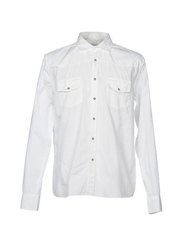 Autentisk Originale Vintage Stil Camisa Lisa billig salg 2014 rabatt billig online rabatt nicekicks billig 2015 nPkAjcK0O