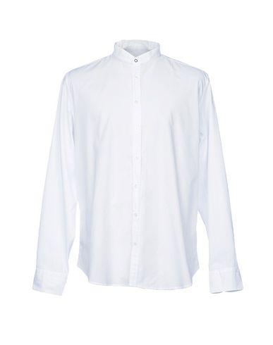 Stick Camisa Lisa lav pris 4n8662Y