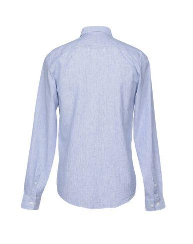 GARCIA JEANS Camisa de lino