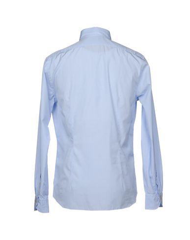 Xacus Vanlig Skjorte salg opprinnelige 1rynX