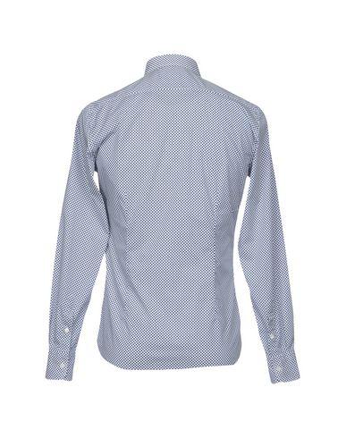 Motivo Aglini Con Camicia Aglini Motivo Con Motivo Camicia Con Camicia Camicia Aglini Aglini Con AqdHn46FF
