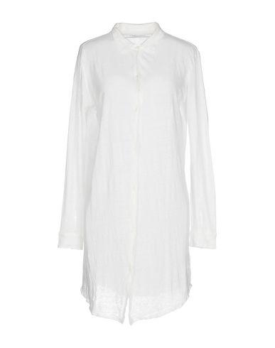 Billig Klassisch Verkauf Von Top-Qualität MAJESTIC FILATURES Hemden und Blusen einfarbig uj4O5