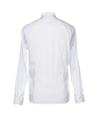 Paul Sau Camisa Lisa rabatt nytt billig pris salgs nye gratis frakt rabatter b092r1KO