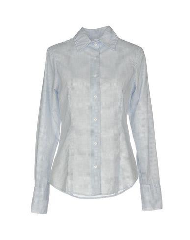 BRIAN DALES Hemden und Blusen mit Muster Billig 2018 Unisex Rabatt Günstig Online sqjlMDHg