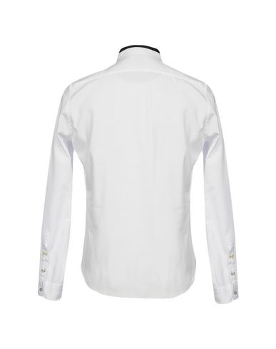 SAPORE Camisa lisa