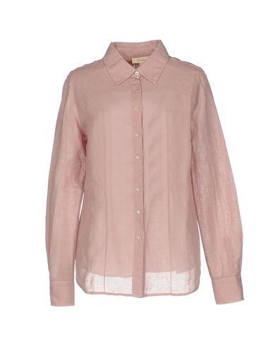 #NAME? Billig Verkauf Sehr Billig ZHELDA Hemden und Blusen einfarbig Verkauf Zahlen Mit Paypal Austrittsstellen Zum Verkauf Niedriger Versand Günstig Online vqdbkuecg