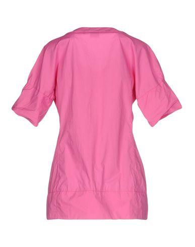 gratis frakt utgivelsesdatoer kjøpe billig rekkefølge Caliban Bluse salg finner stor fasjonable billige online XsYjLt2Xn