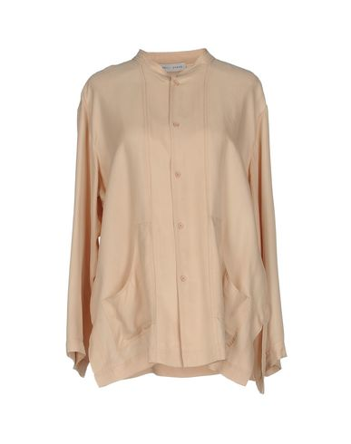 Weili Zheng Camisas Y Blusas Lisas outlet rabatter 11WkIMzLqs