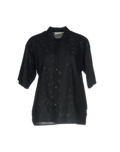 Carhartt Skjorter Og Bluser Glatte beste leverandør engros 4xdtD8ooqJ