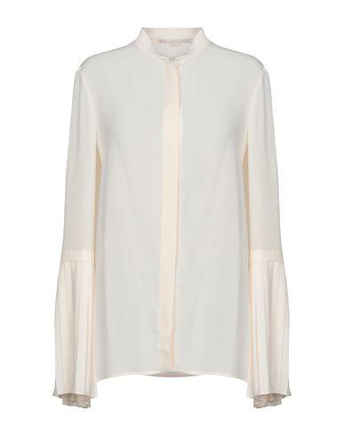 Stella Mc Cartney Silk Shirts & Blouses   Shirts by Stella Mc Cartney