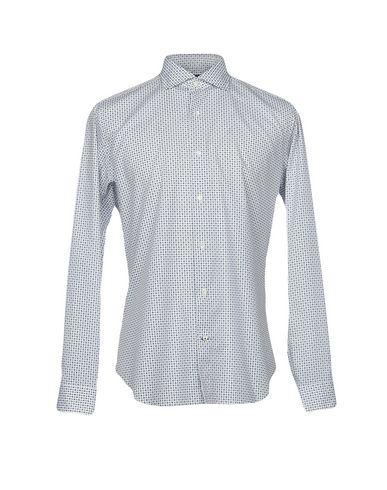 Truzzi Camisa Estampada priser billig online hUWQ4