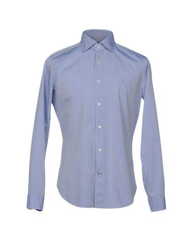 kjøpe billig kjøp Truzzi Rutete Skjorte lav frakt gebyr ekte gratis frakt perfekt 7rSUu