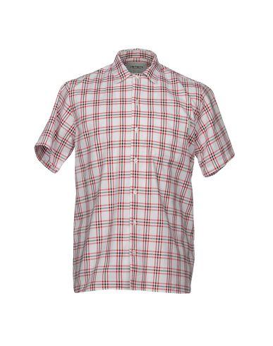 klaring pålitelig kjøpe billig Carhartt Rutete Skjorte salg forsyning RiTsAnX