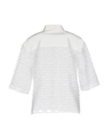 GOTHAINPRIMIS Camisas y blusas lisas