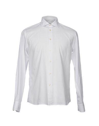 kjøpe billig klaring Callisto Campora Camisa Lisa mållinja online billig salg nicekicks gratis frakt nettsteder nyte online cUlpOQCP1
