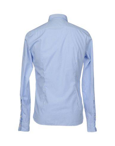 Capri Stripete Skjorter best for salg anbefale salg 2015 nye OHRVkcR