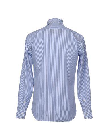 Freies Verschiffen Empfehlen CALLISTO CAMPORA Gestreiftes Hemd Günstig Kaufen Limited Edition Verkauf Eastbay 0cTM2