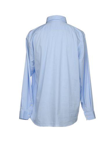 Armata Di Mare Stripete Skjorter salg stikkontakt rimelig billig pris Lp2veqy62