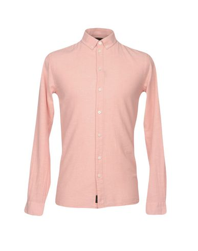 populære billige online Minimum Shirt Lino ekte L1ahoj03rb