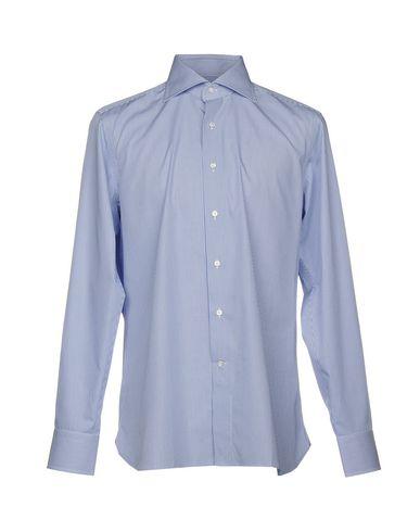 Smile Rutete Skjorte uttak hvor mye Ig3ZS2p5St