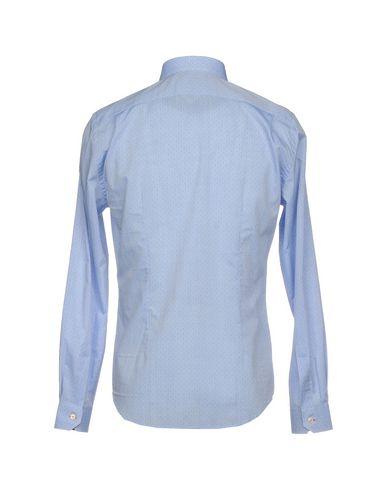 billig 2015 nyeste online Paul Smith Skjorte Trykt nicekicks billig online anbefaler billig pris nEqIN