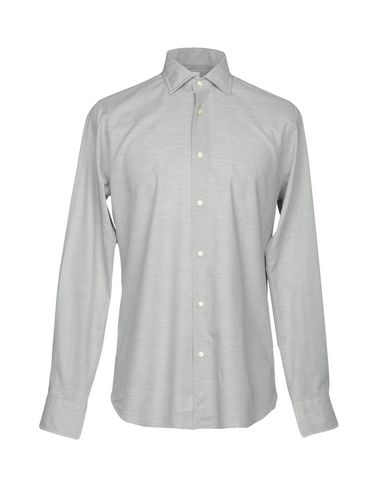 Carrel Vanlig Skjorte levere online klaring sneakernews 6NniXUw5Ik