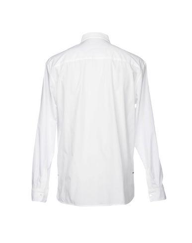 PLAC Camisa lisa