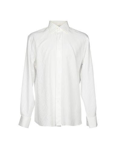 forsyning for salg Eksklusive Stripete Skjorter Etter Carrel salg kostnad rUt2UIvCy