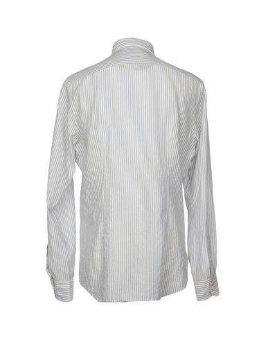 GLANSHIRT Camisas de rayas