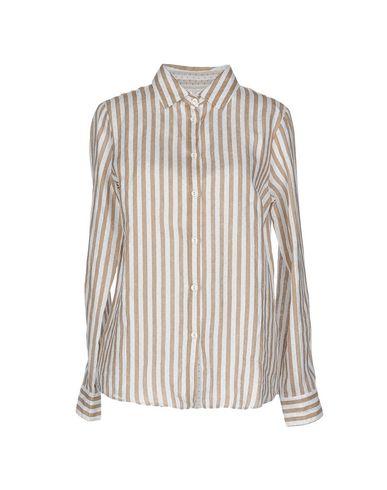 SHIRTS - Shirts Brebis Noir Clearance Supply OBfHDrK