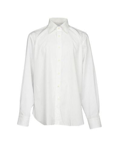finner stor salg beste Charly Stripete Skjorter tilbud for salg rabatt bestselger rabatter billig pris QJNbBmb
