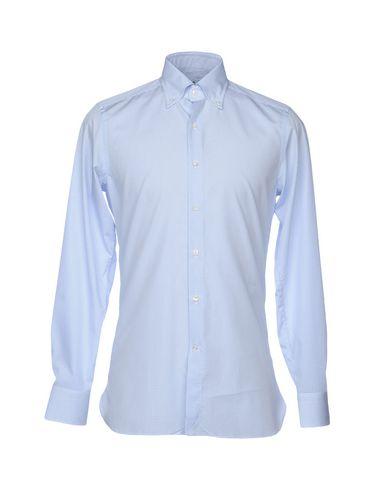 SONRISA Camisa de cuadros