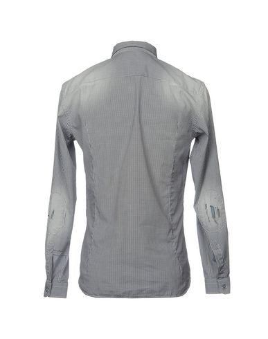 rabatt outlet steder klaring lav frakt Costumein Rutete Skjorte billig lav pris billig utmerket utløp amazon EC0hFLdo8