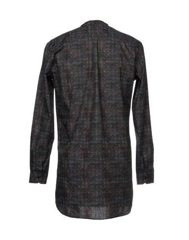 Costumein Trykt Skjorte kjøpe billig uttaket utforske billig pris fasjonable billige online hGATuDWf3P